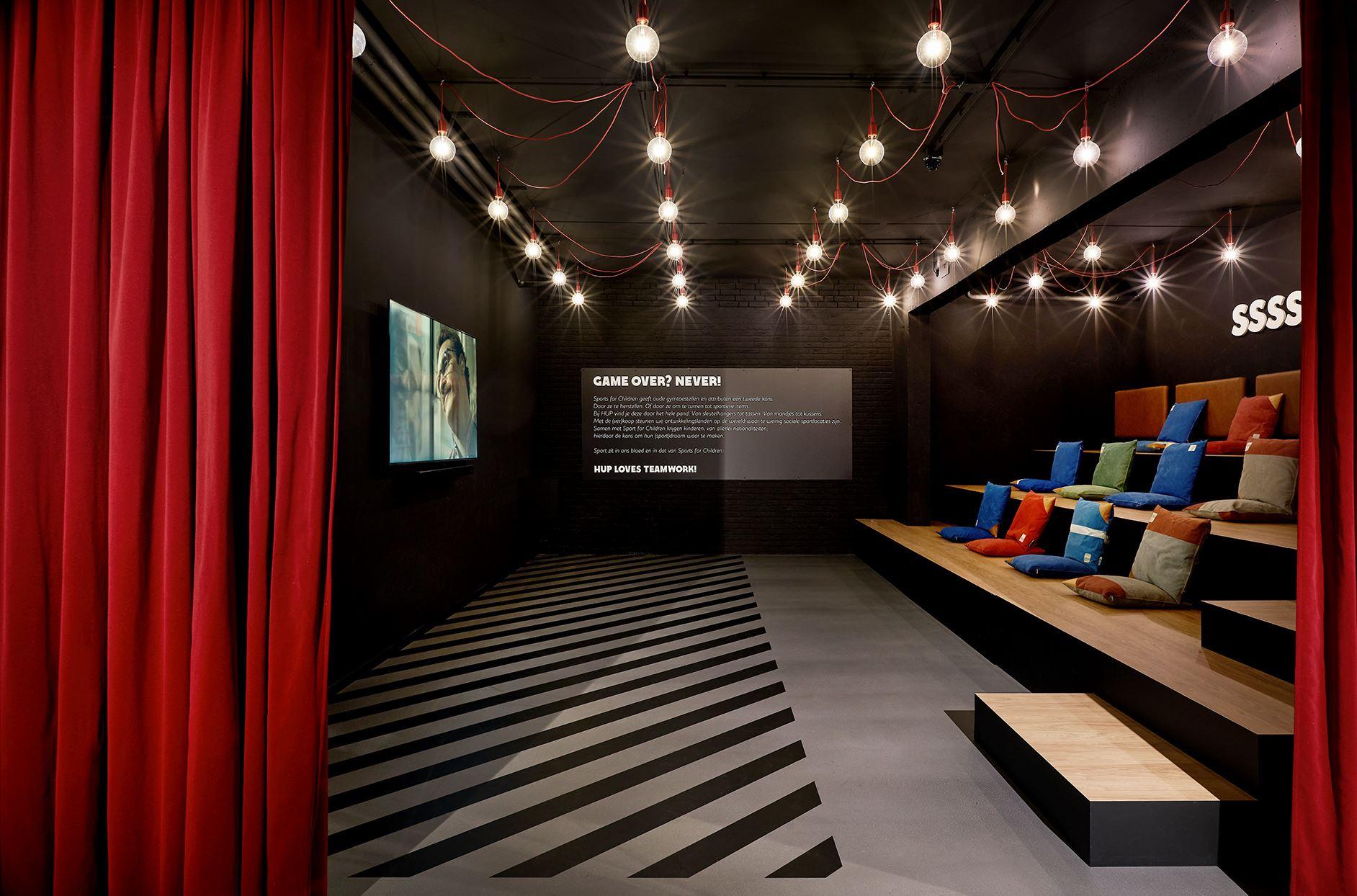 hup-hotel-cinema-bioscoop
