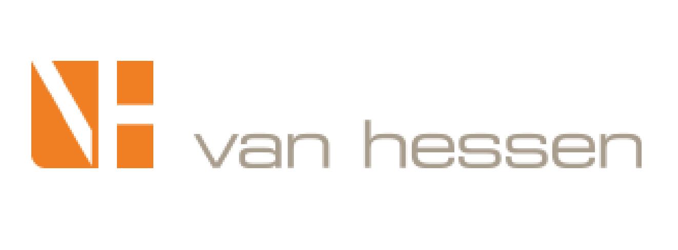 logo van hessen
